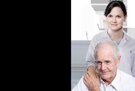 Accompagnant Fin de Vie (et/ou Soins Palliatifs)