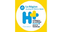 logo H+